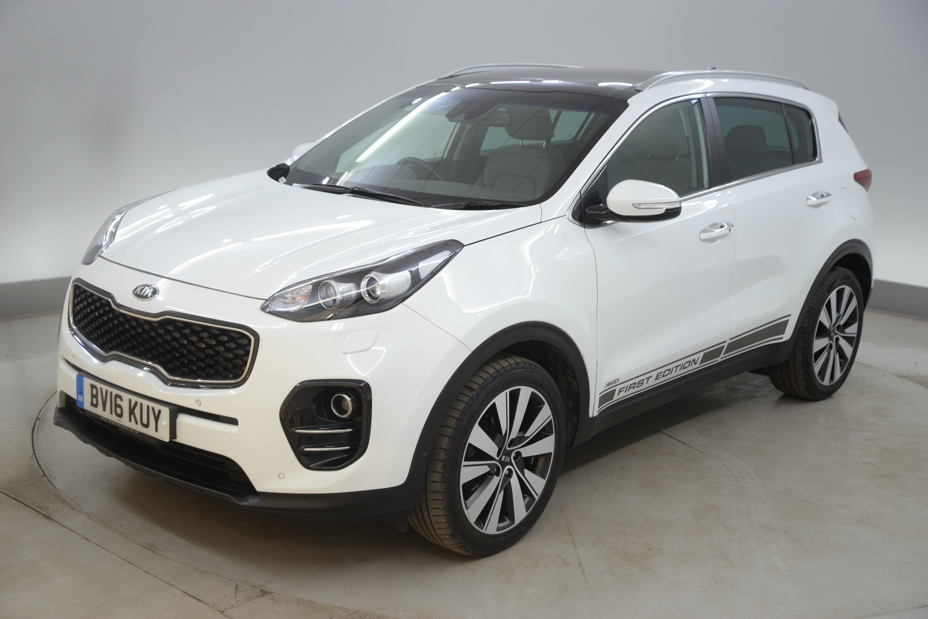 car bought best of to dealers kia be body family shop mn auto near me abra dealer
