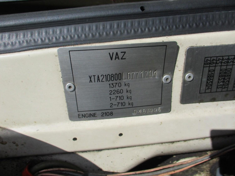 Aetv21482125 12