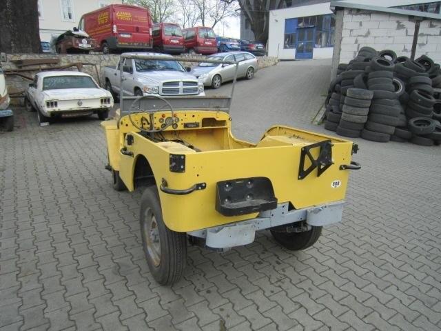 Aetv95640772 4