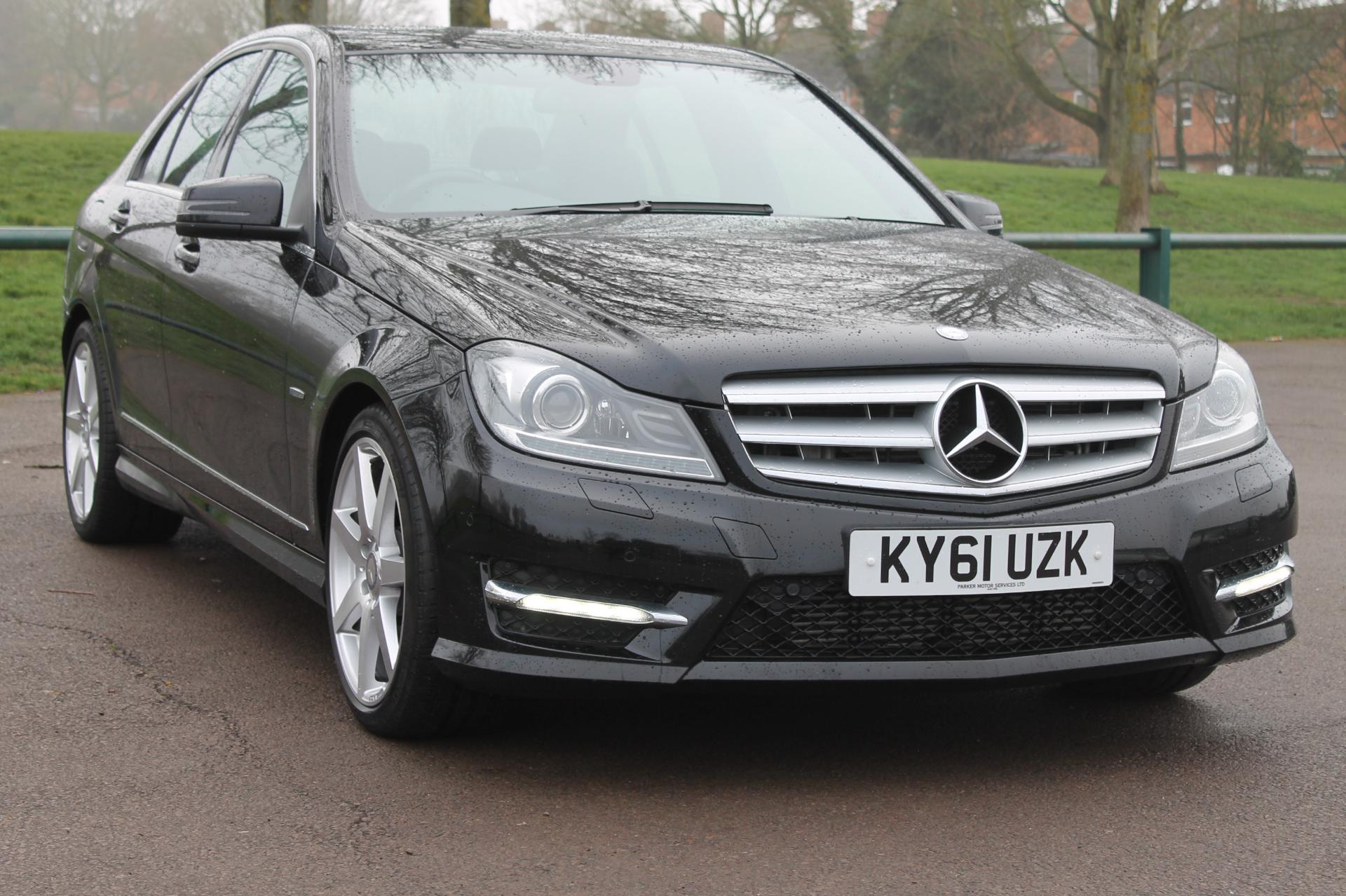 cdi sale south auto cardiff wales used mercedes van citywide estate amg for benz listings blue sport sales f