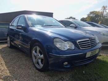 Used Car Dealers Melksham Wiltshire