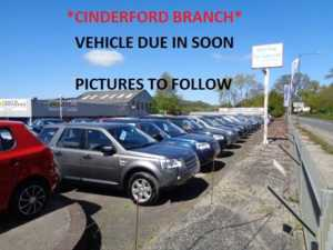 2009 (59) Volkswagen Passat CC 2.0 GT TDI CR For Sale In Cinderford, Gloucestershire
