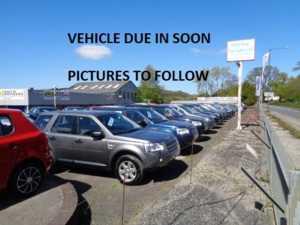 2014 (14) Fiat 500L MPW 1.3 Multijet 85 Pop Star [7 Seat] £20/YR Tax For Sale In Cinderford, Gloucestershire