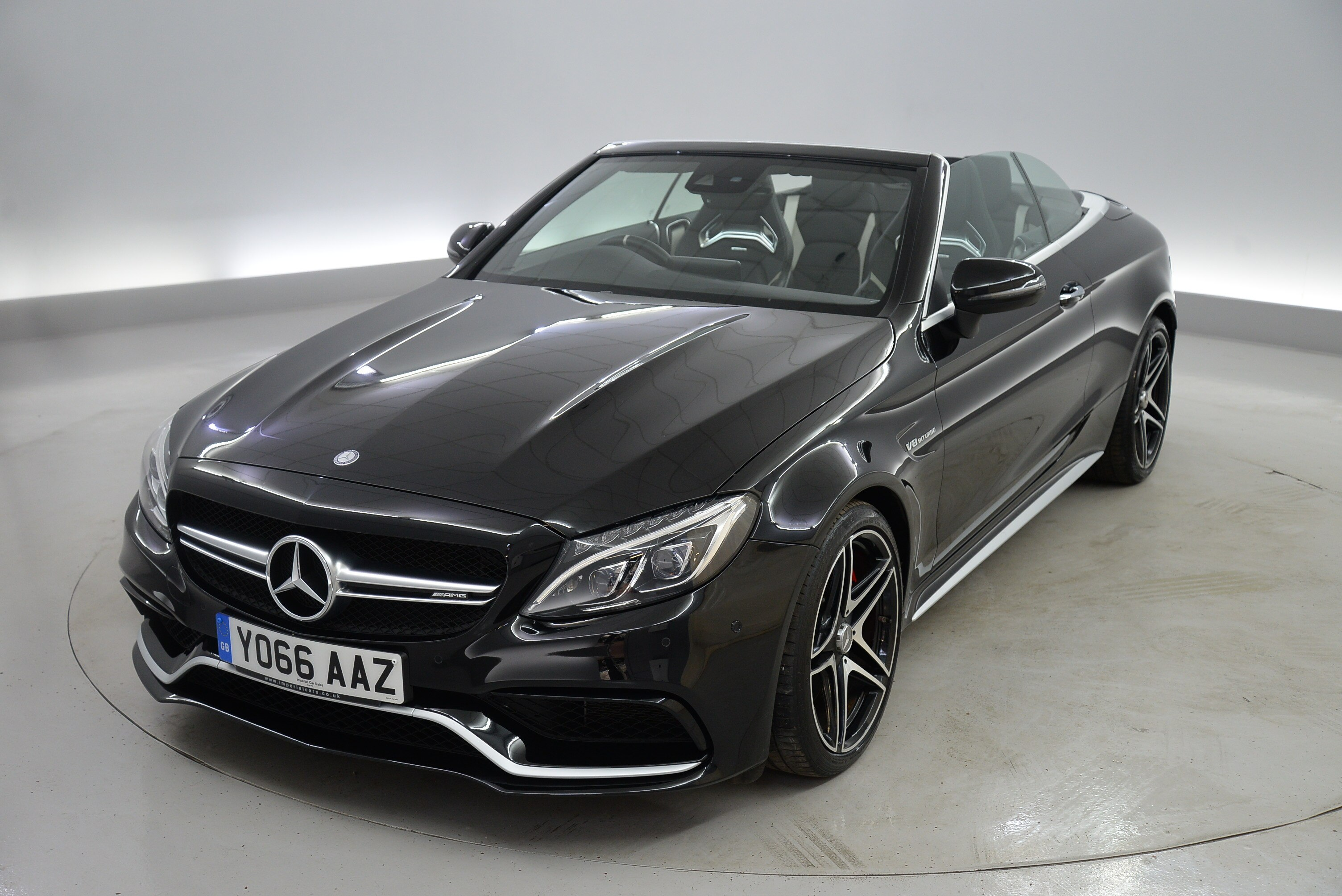 tour car world the img benz spotter part front gtr mercedes around spotters s clk view of