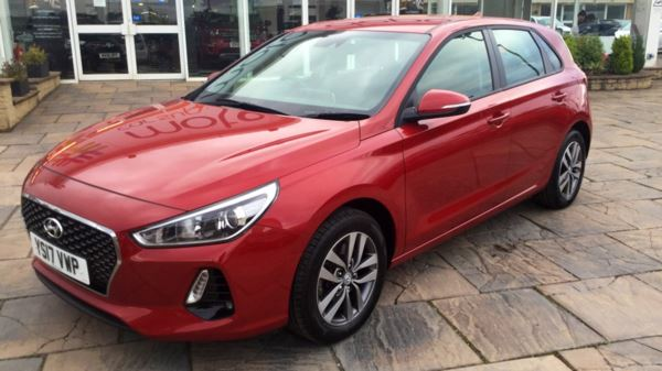 a - Used Hyundai Cars, Buy and Sell | Preloved
