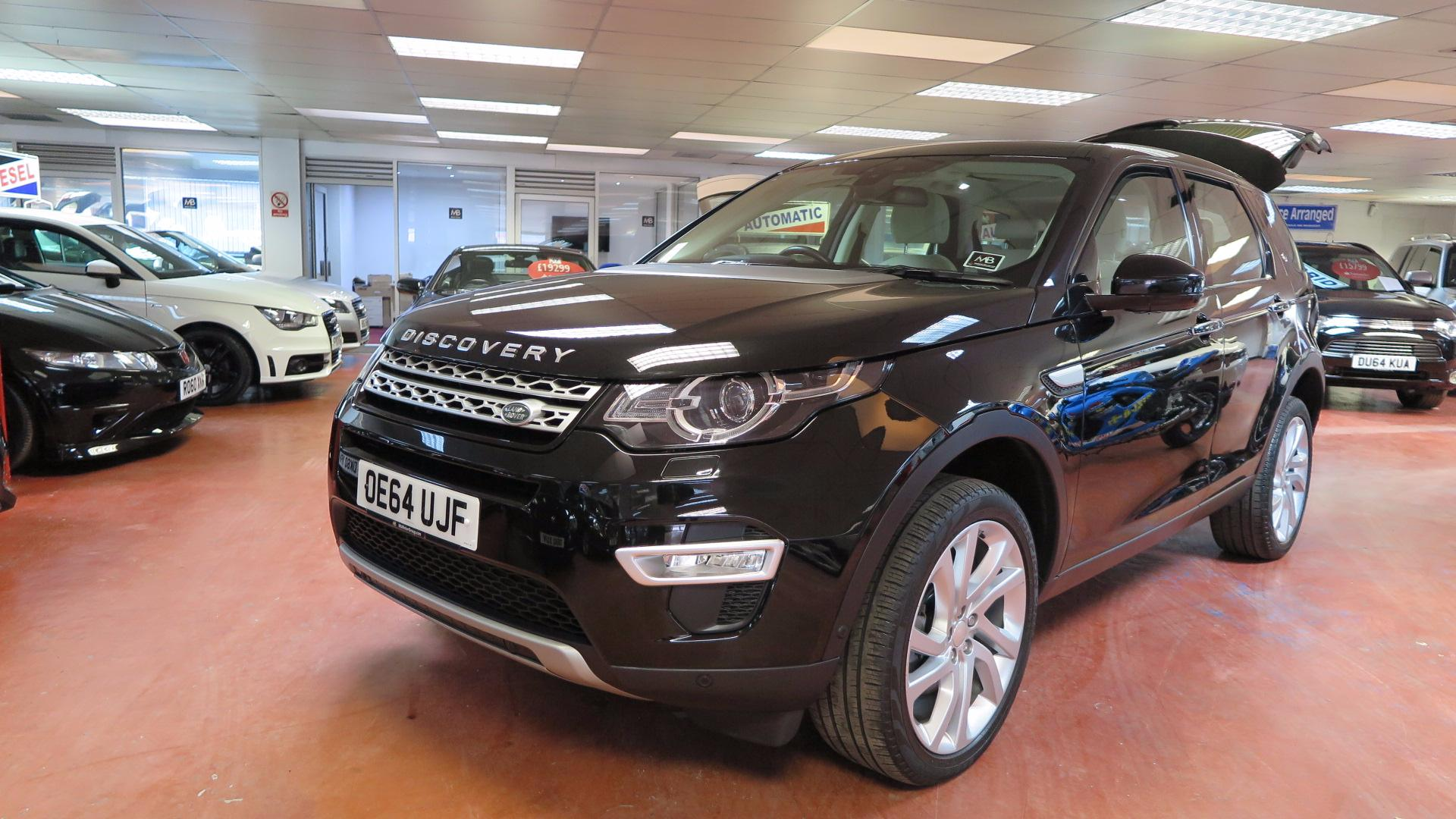 s discovery seat john rover on price autoline sport time journal land indussilver landrover