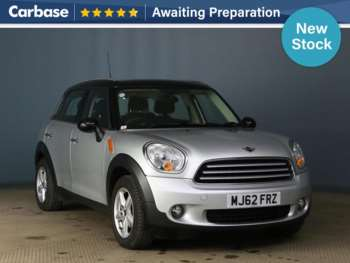 Used Mini Cars For Sale In Bristol County Of Bristol Motorscouk