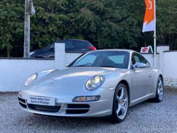 911 [997] car for sale