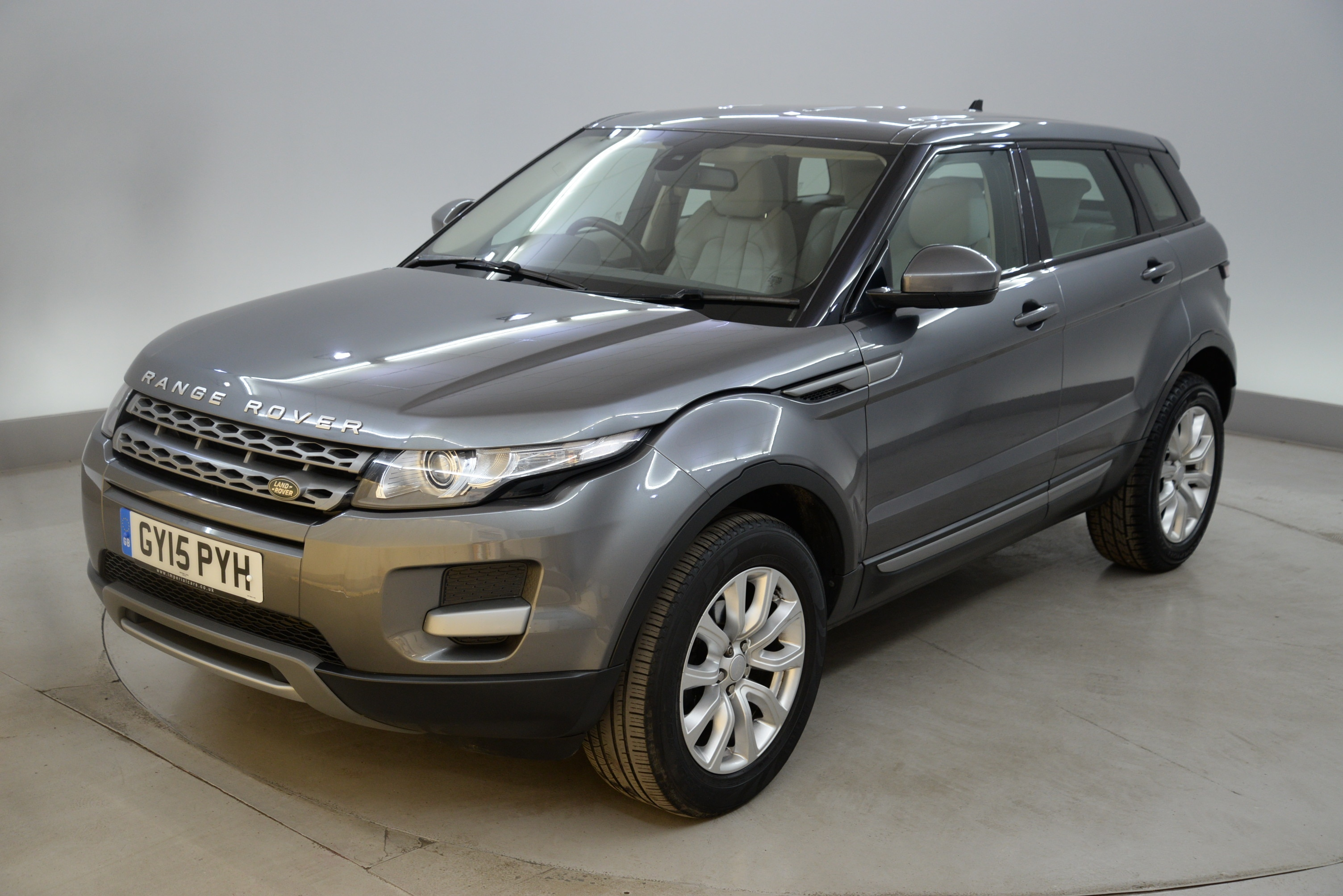 for watch rovers land hse in youtube sale rover tonbridge discovery landrover used