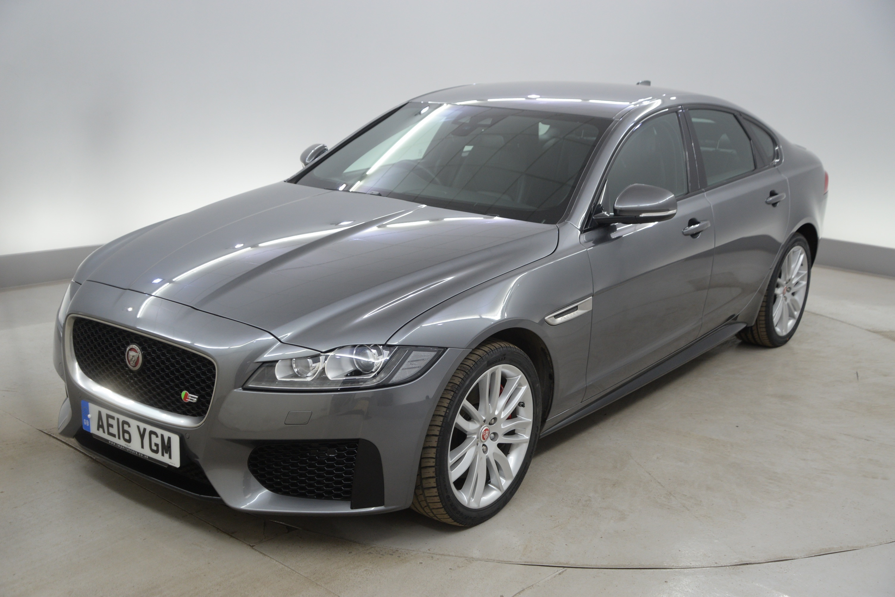 jaguar nice my used pinterest for supercharged sale xf baby blue pin