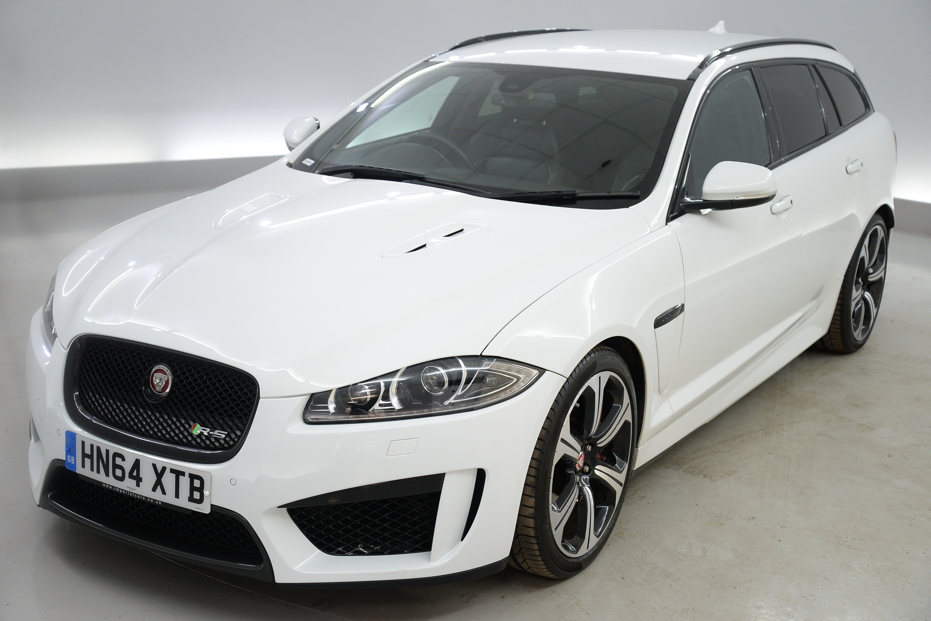 for speed sale cars used supercharged jaguar top xf