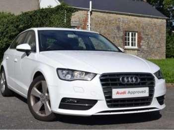 Used Audi In Swansea Motorscouk - Audi used cars for sale