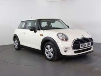 used manual mini one for sale rac cars rh raccars co uk mini one manual 2010 mini one manual 2012