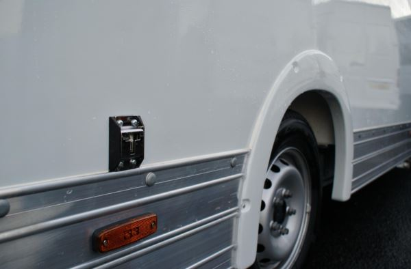 Renault Master dci 135 Energy Low Loader For Sale In Colne, Lancashire