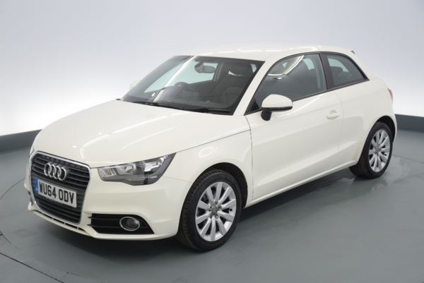 amalfi - Used Audi Cars, Buy and Sell | Preloved