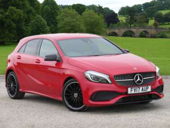 Used Cars from Mercedes Benz Of Boston, Boston ...