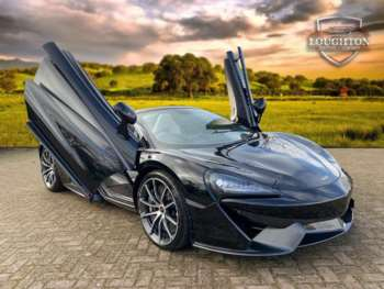 570s car for sale