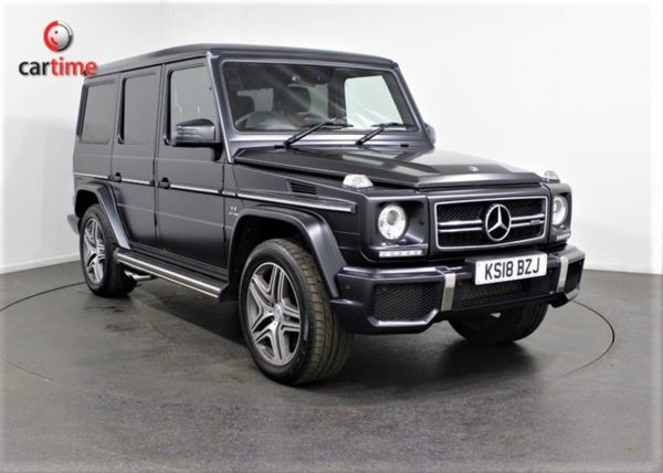 G Class car for sale