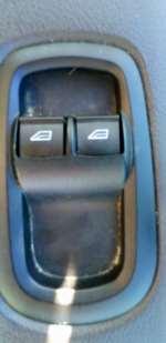 Ford Transit Custom Base 2.0 TDCi 105ps Low Roof Van