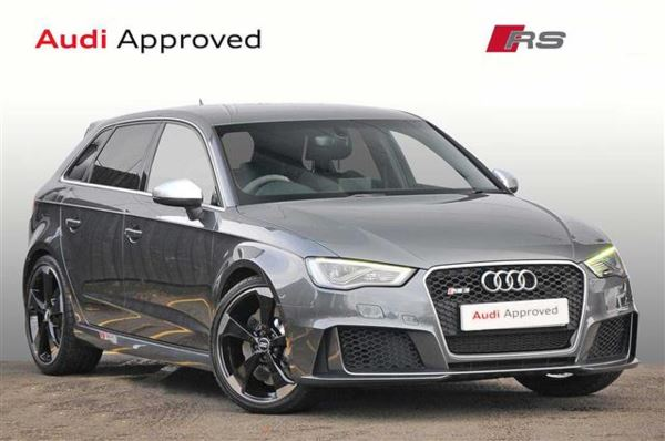 Rs3 car for sale