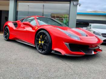 488 car for sale