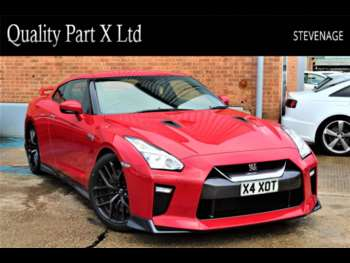 Gt R car for sale