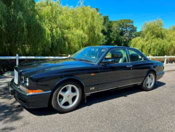 Continental R car for sale