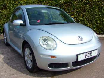 Beetle car for sale